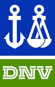 Chứng Nhận ISO 9001 DNV