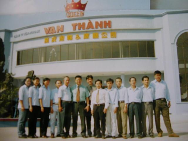 tu-van-iso-9001-vanthanh